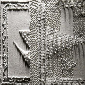 Paperhaus cover art