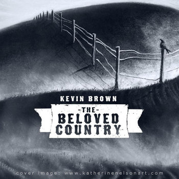 The Beloved Country cover art