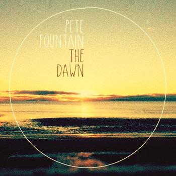 THE DAWN cover art