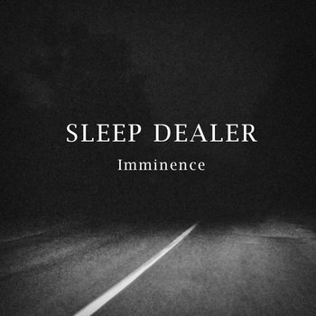Imminence cover art