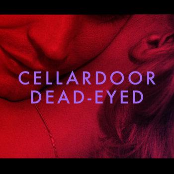 Dead-Eyed cover art
