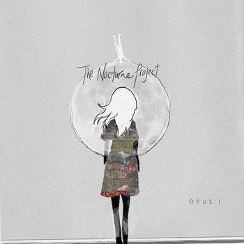Opus 1 cover art