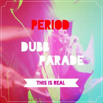 Period cover art
