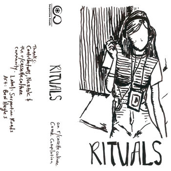 Rituals cover art