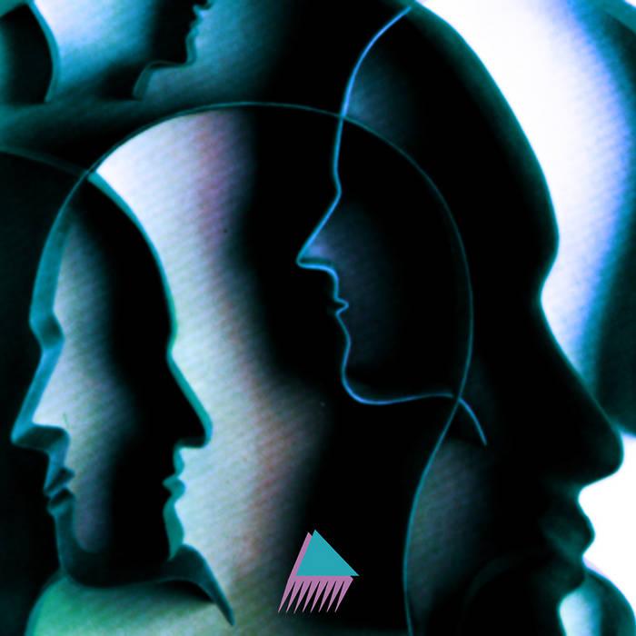 Personal Clone (Single) cover art