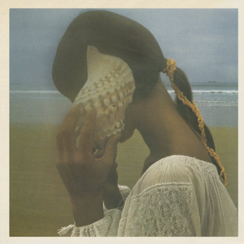 Allah-Las cover art