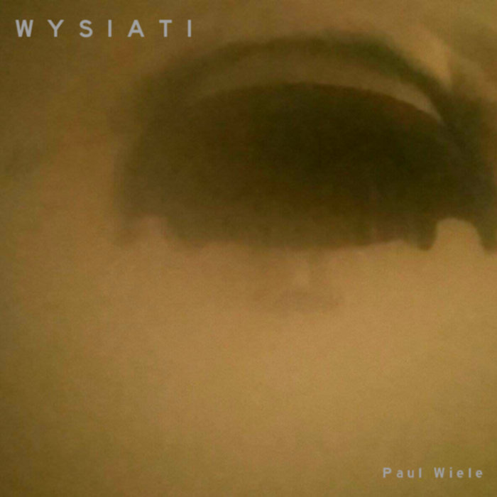WYSIATI cover art