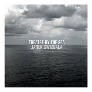 Theatre By The Sea cover art