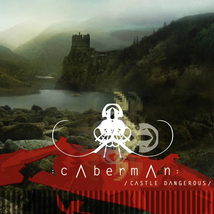 Castle Dangerous cover art