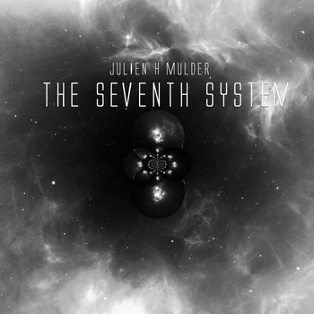 THE SEVENTH SYSTEM cover art
