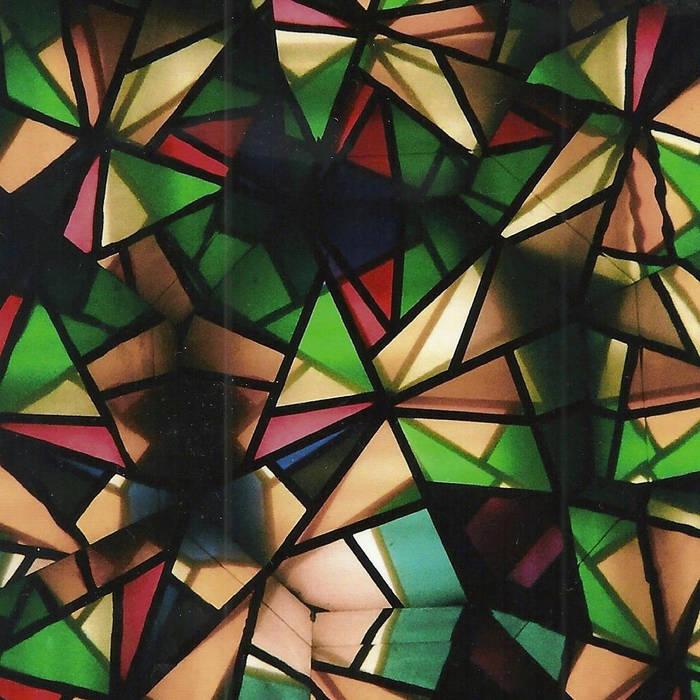 Hold Tight (Gino Soccio cover) cover art