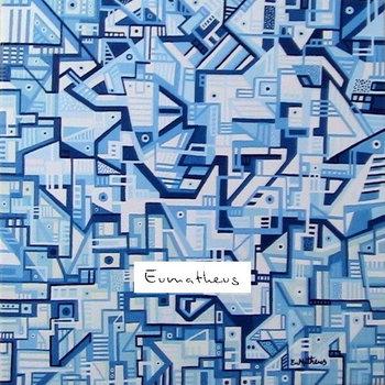DO CAOS AO COSMOS cover art