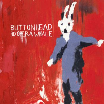 3D Opera Whale cover art