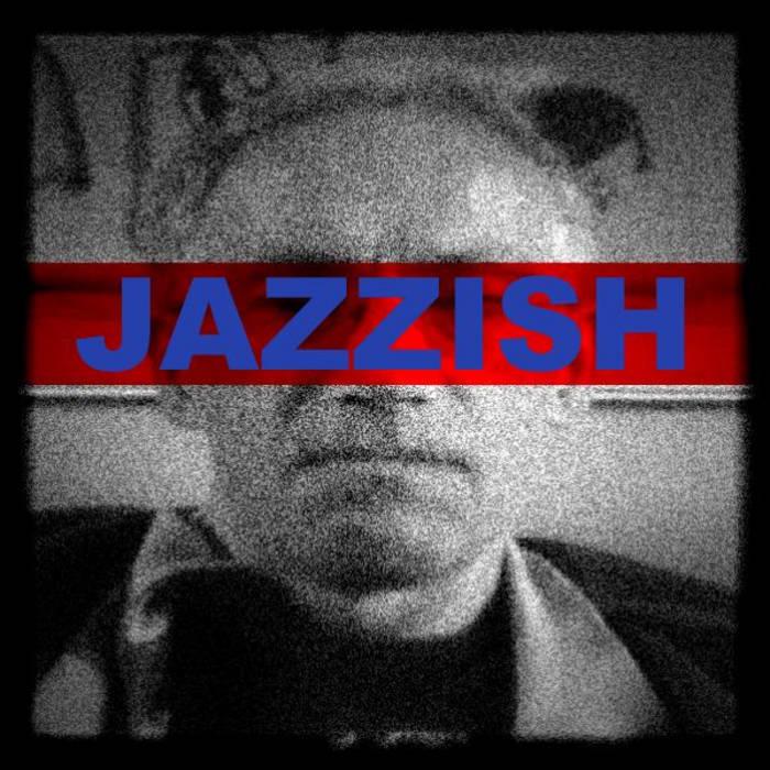 Jazzish cover art