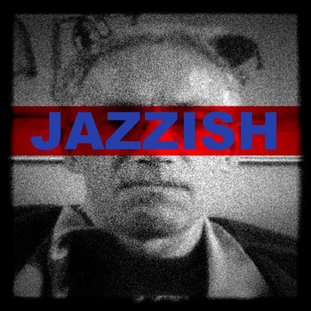 Jazzish cover art