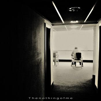 Thenothingofme cover art