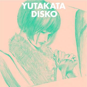 Disko cover art
