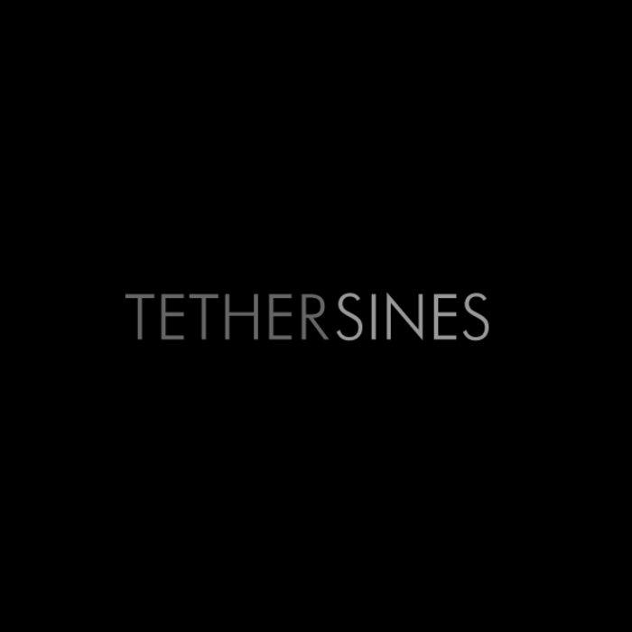sines cover art