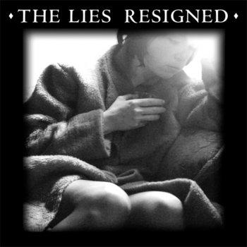 Resigned cover art
