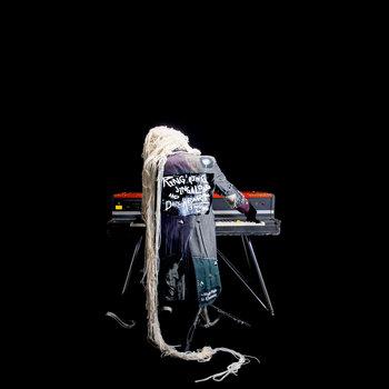 Ring Ring Jingalong and Dark Heart Singalong cover art