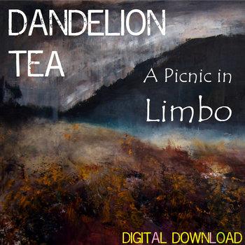 A Picnic in Limbo cover art