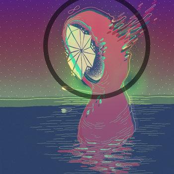 FURNITURE cover art