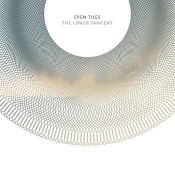 The Lower Tangent cover art