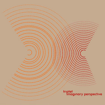 Imaginary Perspective cover art