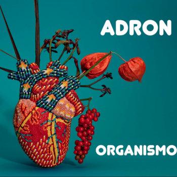 Organismo cover art