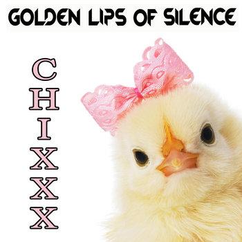 CHIXXX cover art