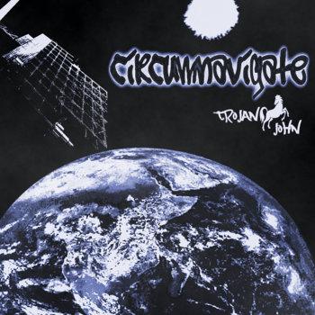 Circumnavigate cover art