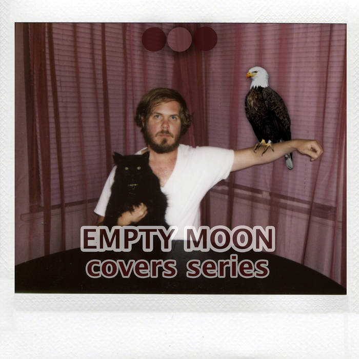 Empty Moon - Cover Series cover art