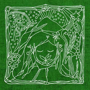 Katachi No Nai Kimochi cover art