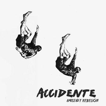 Amistad y Rebelión cover art