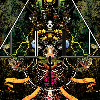 From Birth to Soil cover art