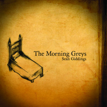 The Morning Greys cover art