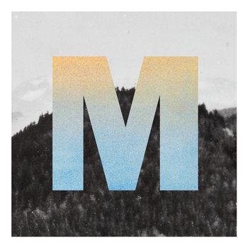 EP Marochine cover art