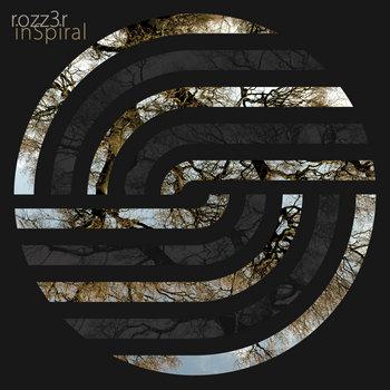inSpiral cover art