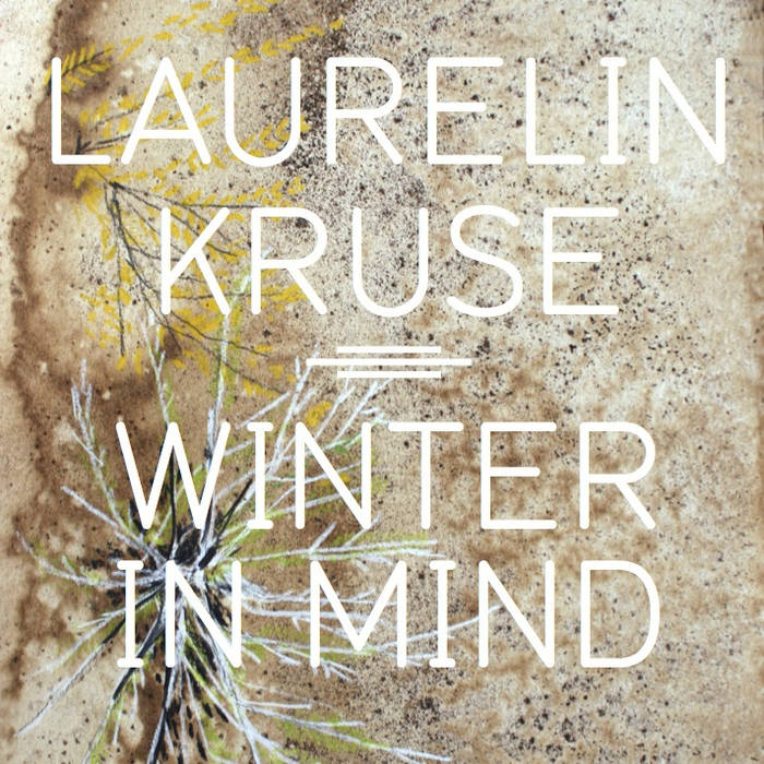 Winter in Mind cover art