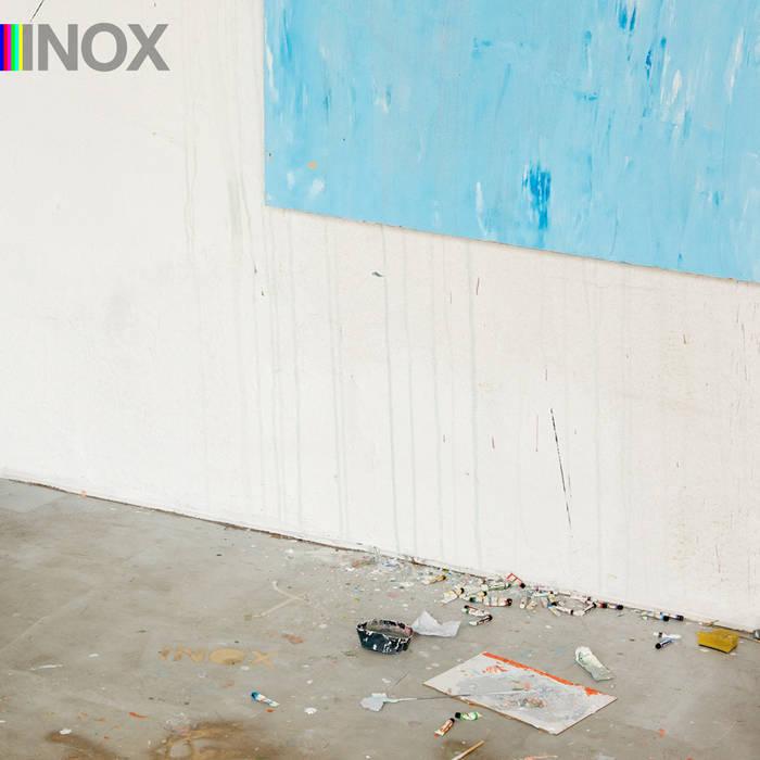 INOX cover art