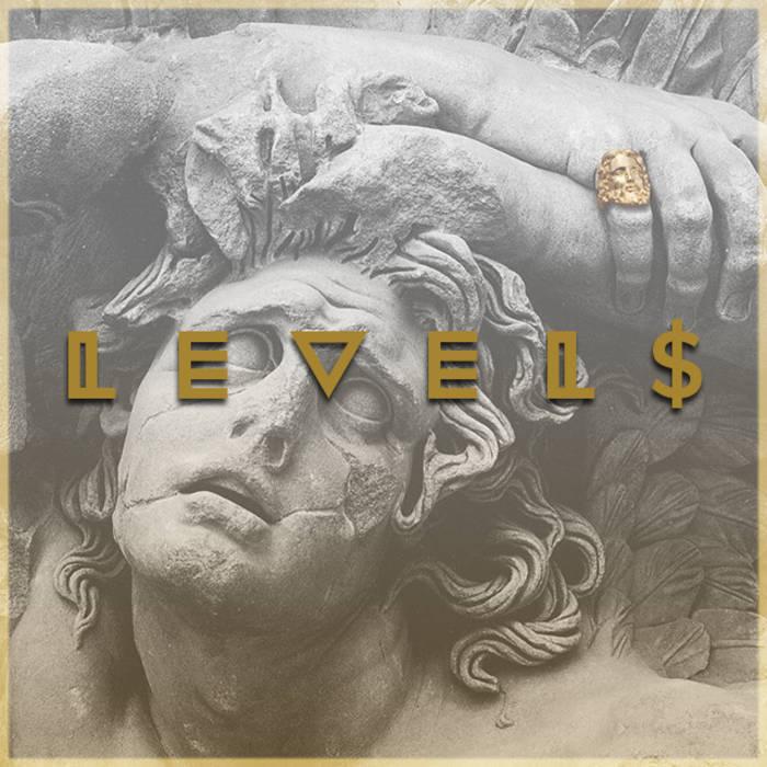L V L S cover art