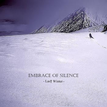 Last Winter cover art