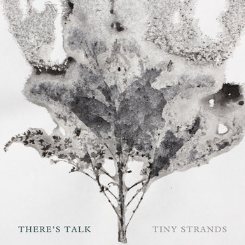 Tiny Strands cover art