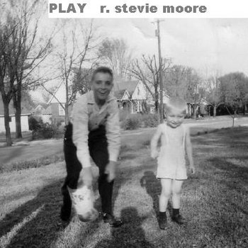 Play cover art