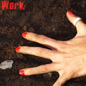 Work cover art