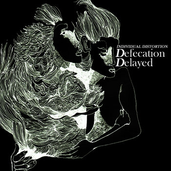 Defecation Delayed cover art
