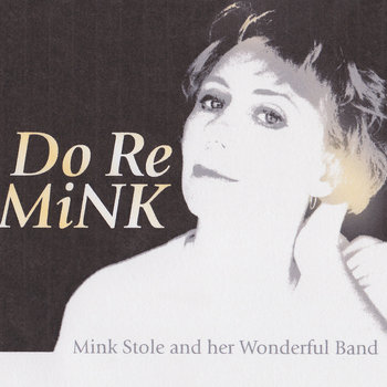 Do Re MiNK cover art