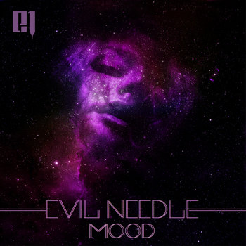 Mood cover art