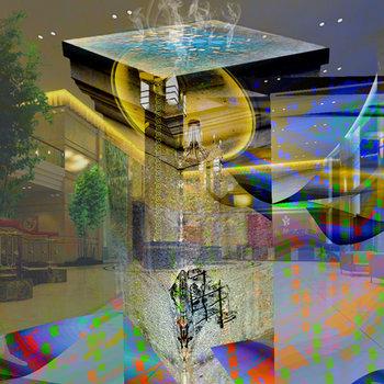 Quiet Corners cover art