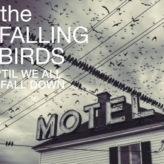 'Til We All Fall Down cover art